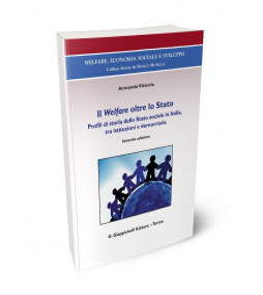 Il Welfare oltre lo Stato