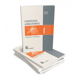 Cardiologia Ambulatoriale