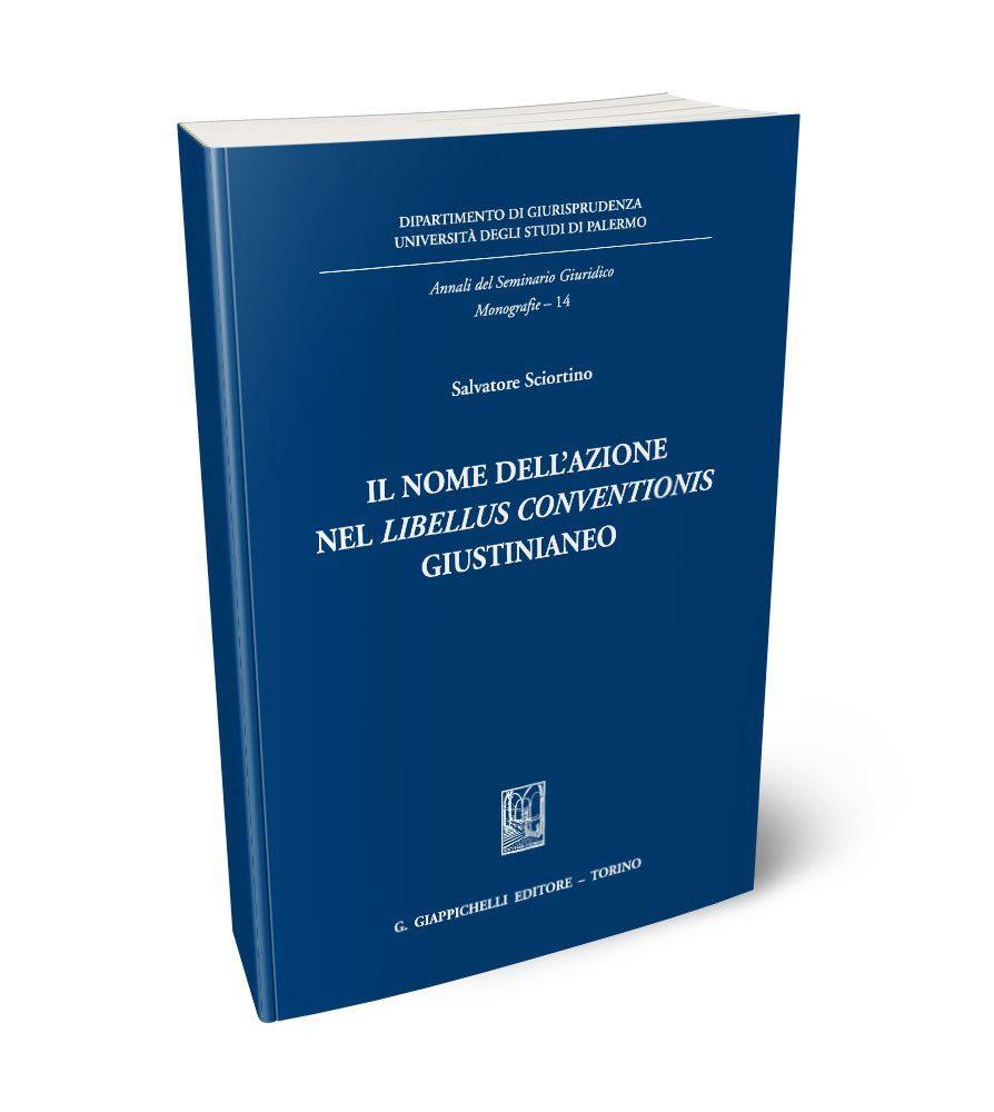 Annali del Dipartimento di Storia del Diritto . Università degli Studi di Palermo | Monografie
