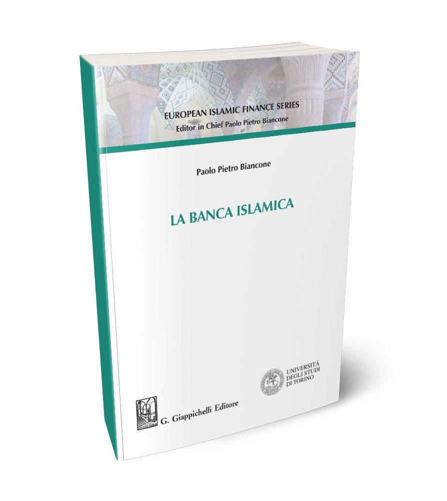 European Islamic Finance Series