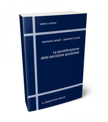 Analisi e diritto | Serie Storica