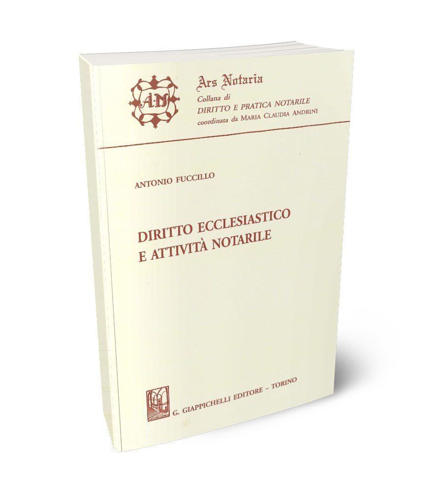 Ars Notaria