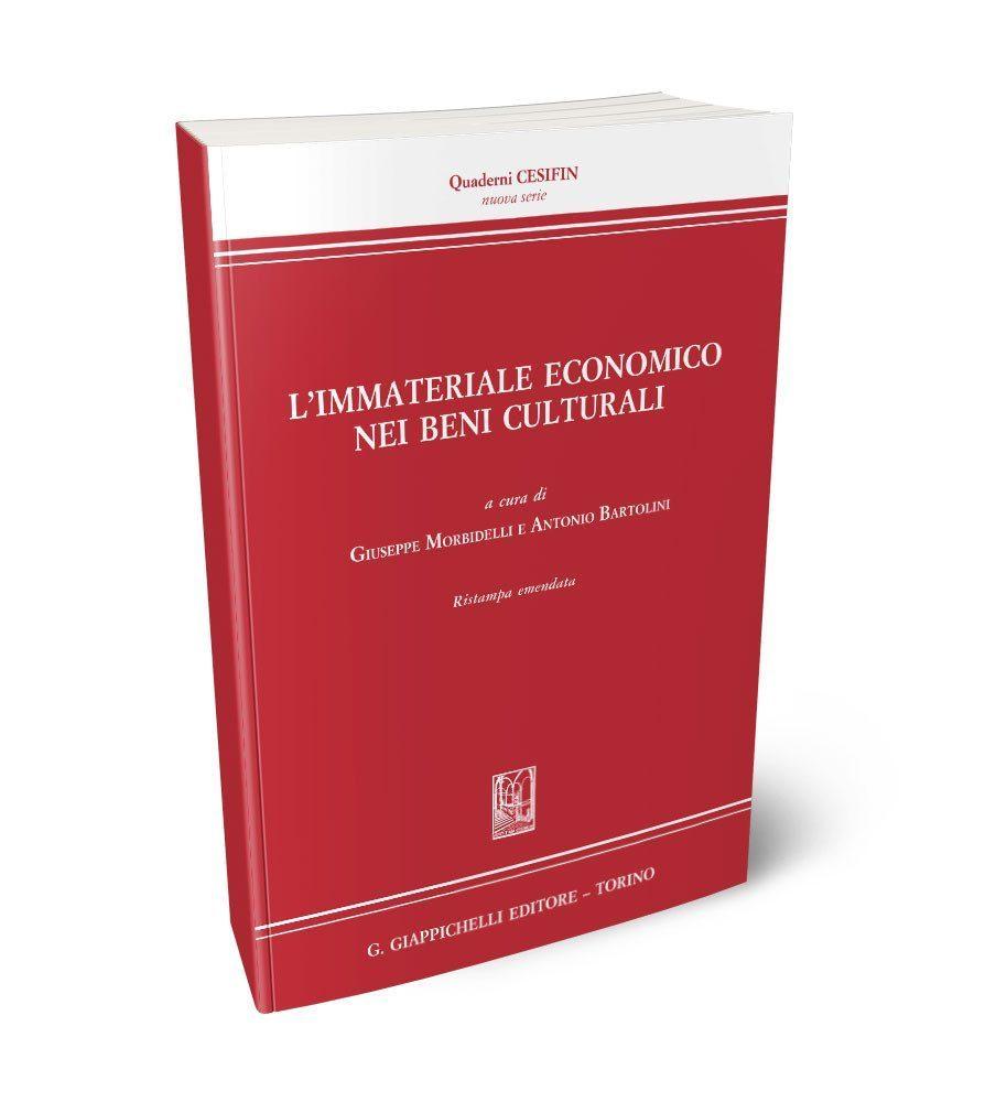 Quaderni CESIFIN. Nuova serie