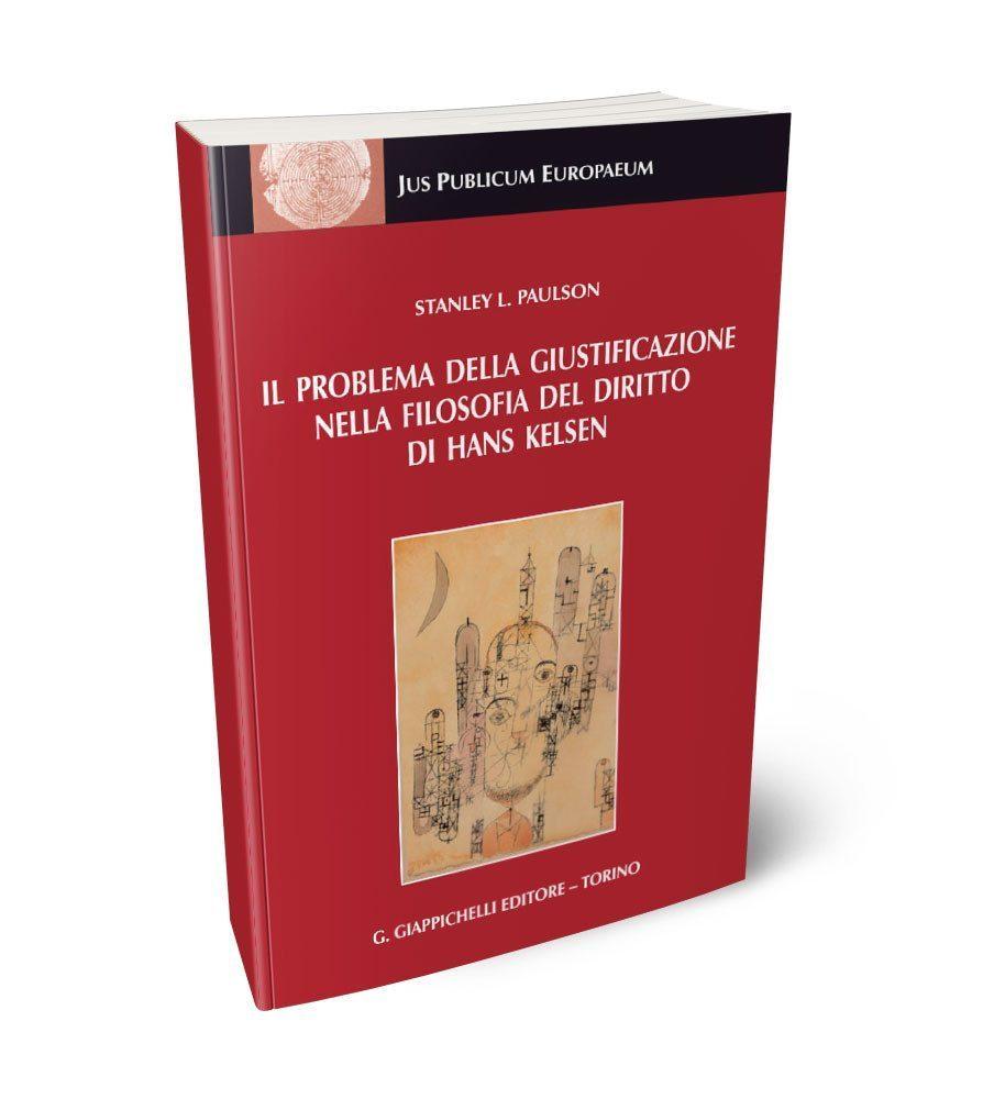 Jus Publicum Europaeum