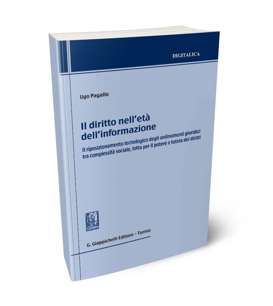 Digitalica. Collana di informatica giuridica