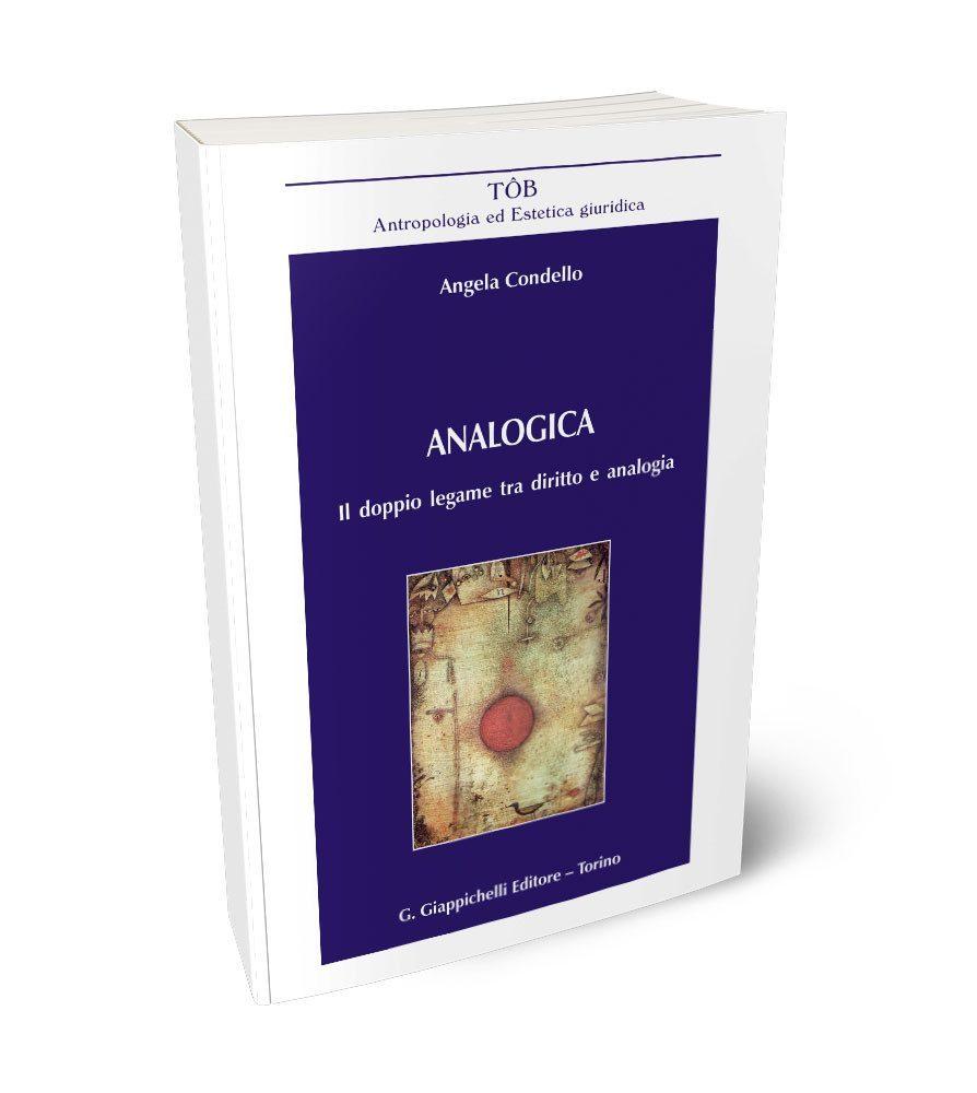 Tà´b. Collana di antropologia ed estetica giuridica