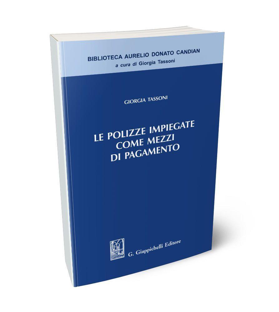 Biblioteca Aurelio Donato Candian a cura di Giorgia Tassoni