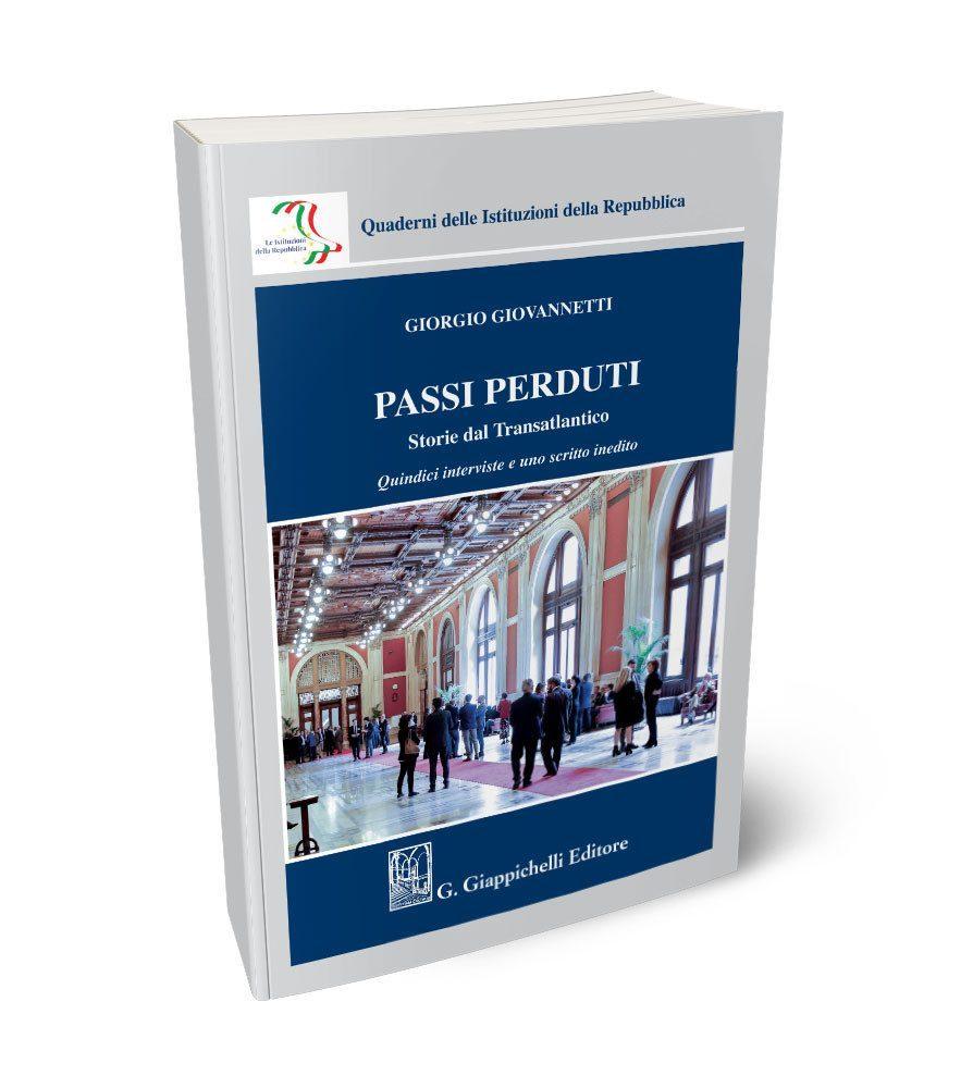 Quaderni delle Istituzioni della Repubblica