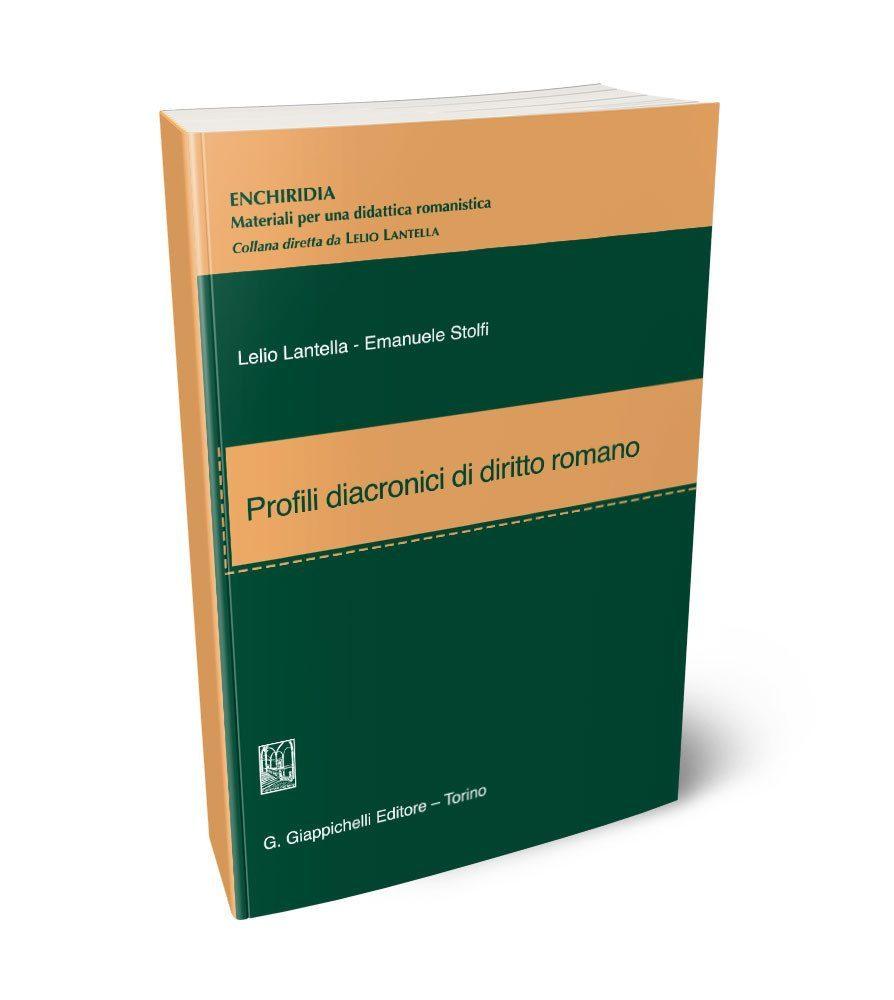 ENCHIRIDIA - Materiali per una didattica romanistica