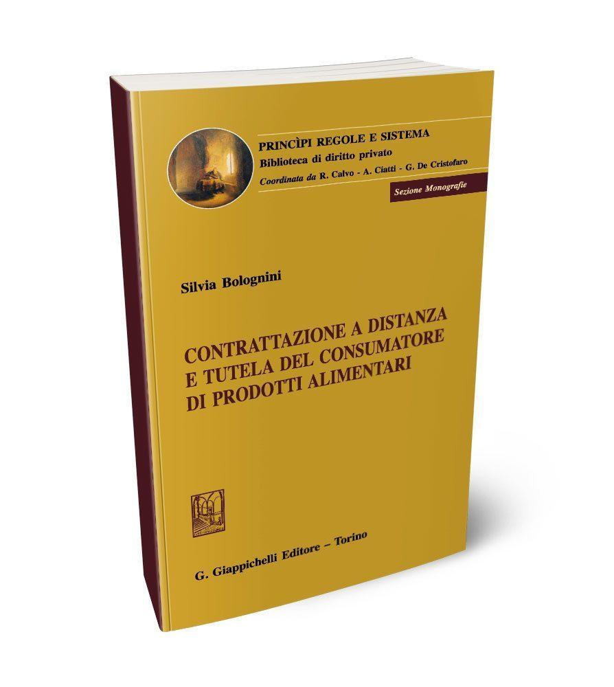 Principi, regole e sistema. Biblioteca di diritto privato | Monografie