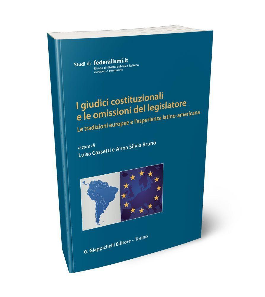 Studi di federalismi.it