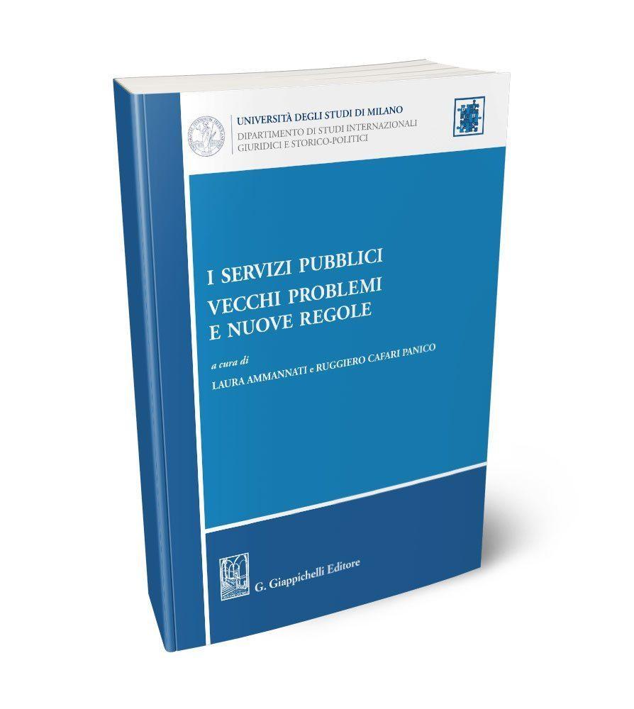 Università degli Studi di Milano. Dipartimento di Studi Internazionali Giuridici e Storico-Politici