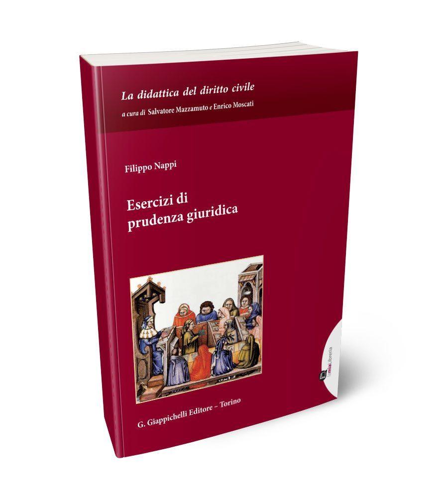 La didattica del diritto civile   Sezione strumenti