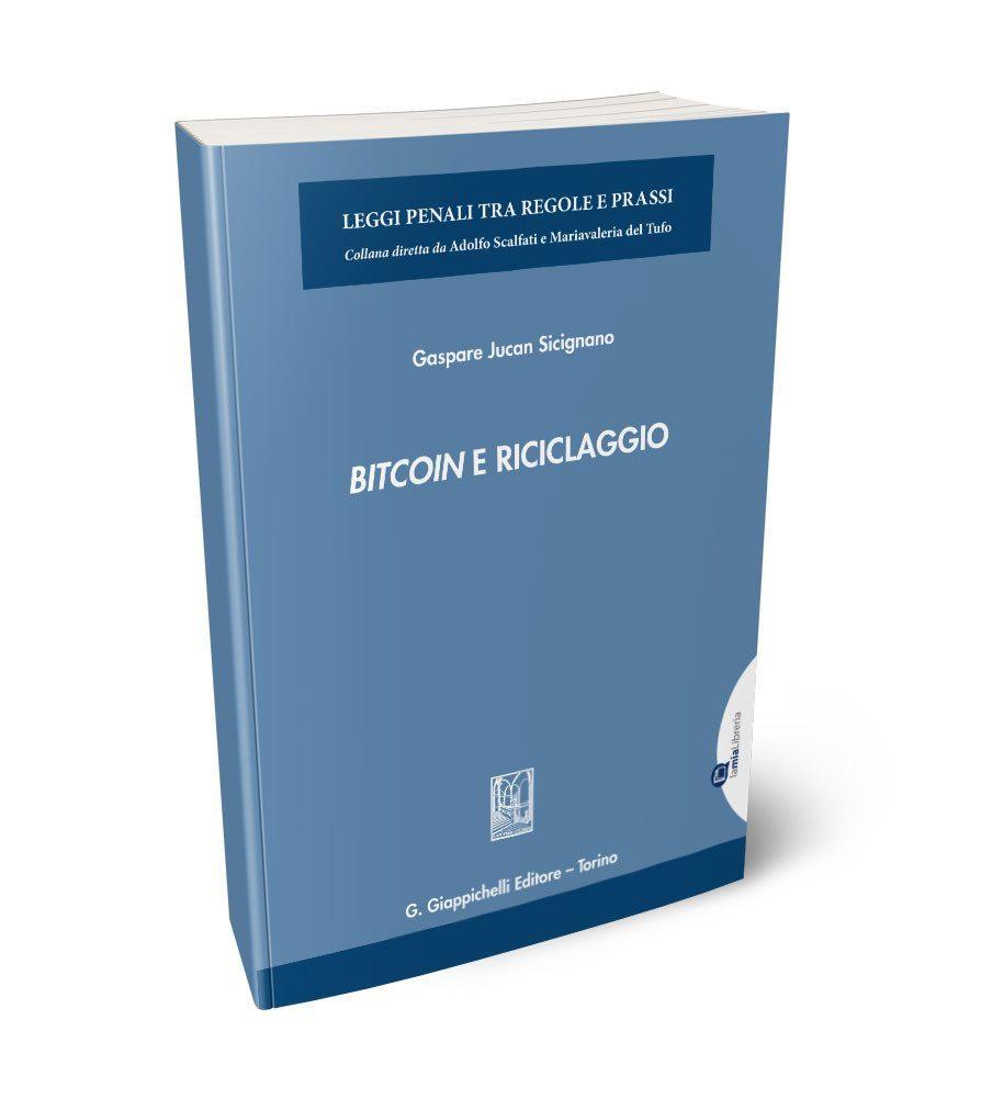 Leggi penali tra regole e prassi Monografie