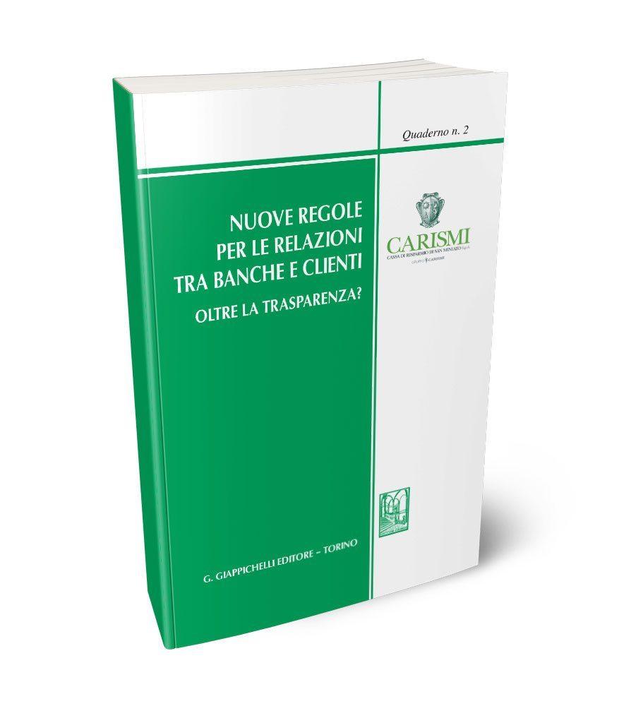 Quaderni della Cassa di Risparmio di San Miniato